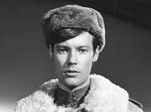 Владимир Конкин. Искушение славой