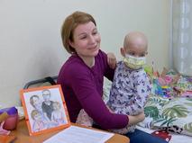 Аня Савинова