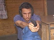 "Петровка, 38. ""Петровка, 38"". Эфир от 12.09.2021 00:50"
