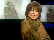 Мария Стругацкая