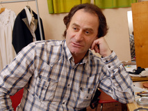 Семён Стругачёв