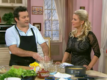День кулинара