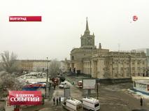В центре событий с Анной Прохоровой. Эфир от 29.12.2013
