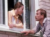 """Кадр из фильма """"Встретимся у фонтана"""""""