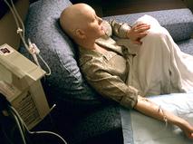История болезни. Рак