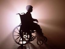 Фактор жизни. Новые шаги в развитии массового инвалидного спорта в Москве