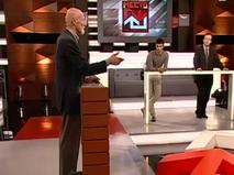 """""""Место для дискуссий"""". Эфир от 29.09.2011"""