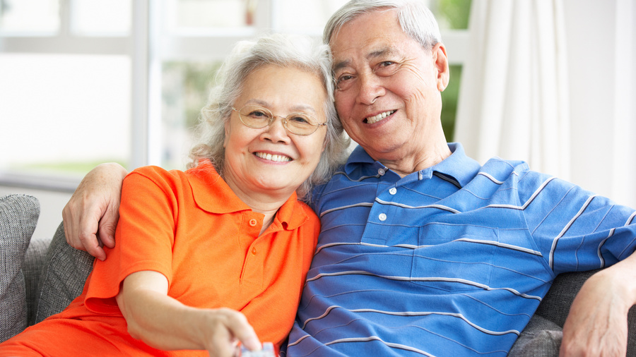 Seniors Dating Online Sites No Credit Card Required