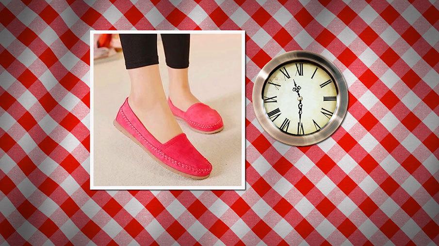 6b1272f77 Перед тем как надеть новую обувь, смажьте ноги детским кремом. Походите по  дому 30 минут. Кожа ног смягчится, трения будет меньше, обувь перестанет  натирать