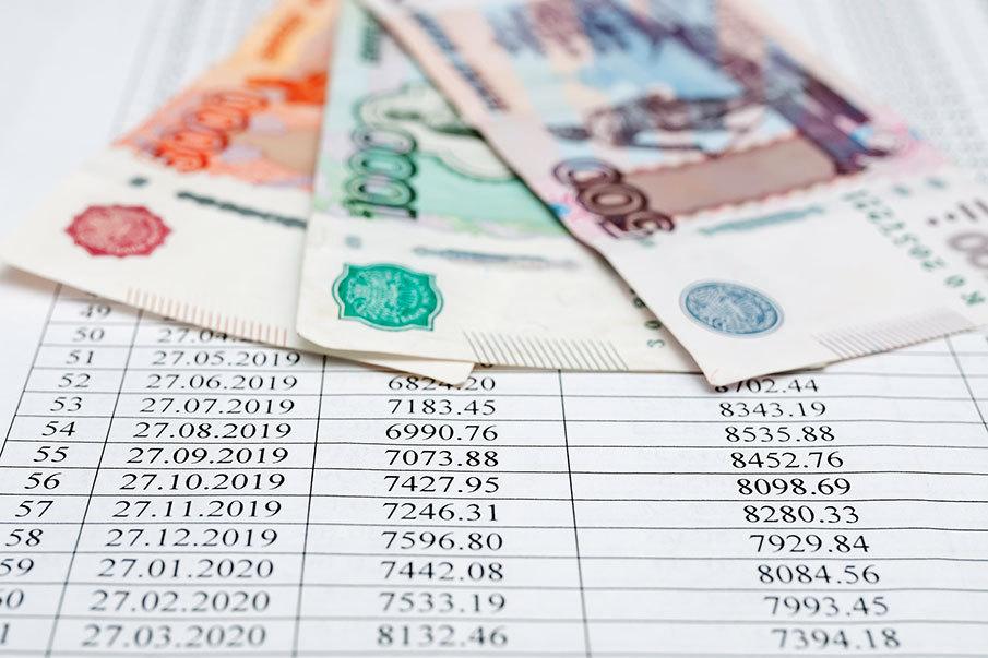 Кредит без подтверждения дохода и без залога в астане