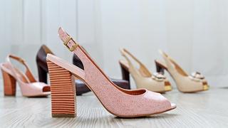 3b325c335 Если обувь натирает : Включи настроение