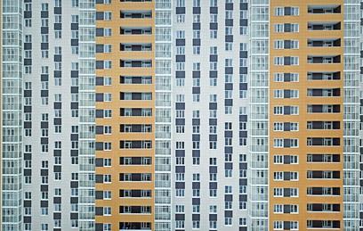 Собянин рассказал о первых итогах программы реновации