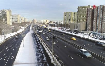 Новые маршруты, скверы и спортплощадки: как изменился Ярославский район