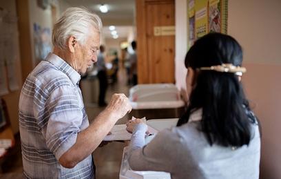Россиянам пообещали досрочный выход на пенсию