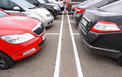 Петр Толстой: Рядом с новым катком в Капотне планируются комфортные зоны парковки