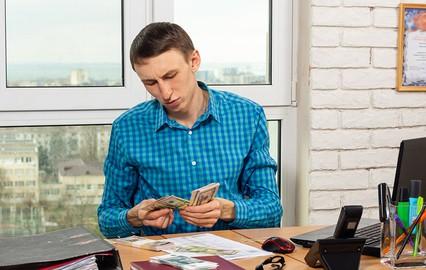 ипотечные кредиты волгоград