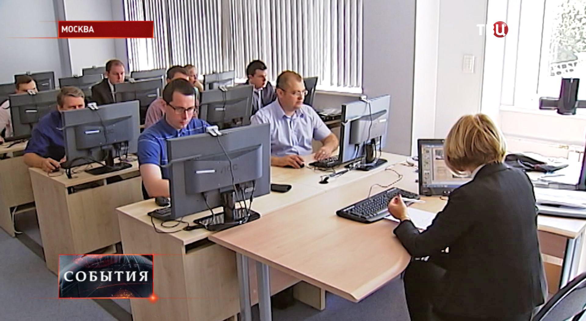 """Участники конкурса """"Во благо отечества"""""""