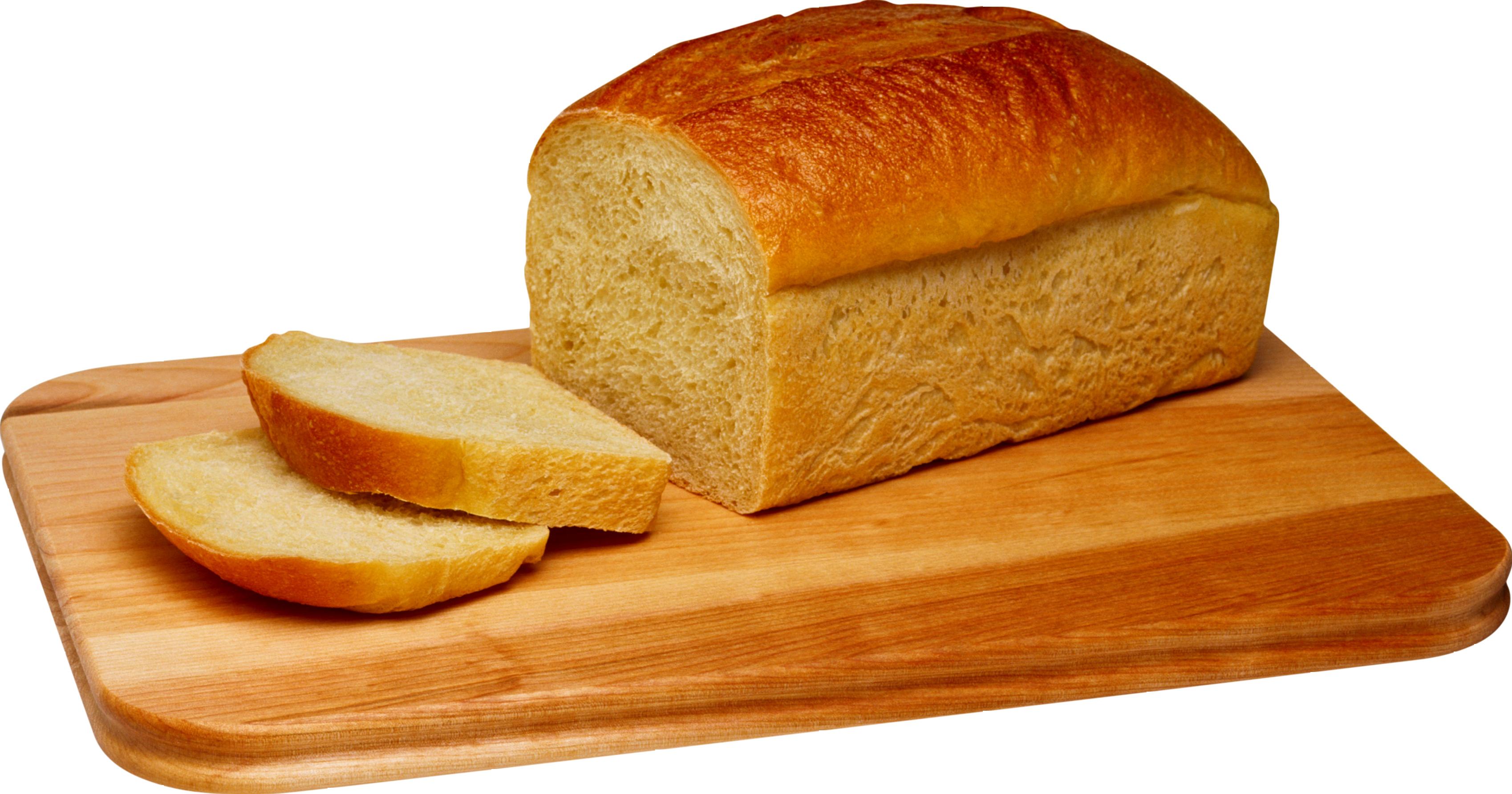 Хлеб картинки на прозрачном фоне, открытка