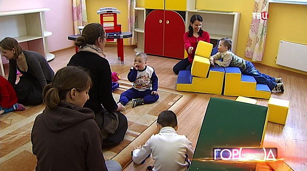 """Православная служба помощи """"Милосердие"""""""