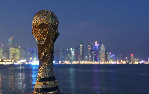 Символ ФИФА