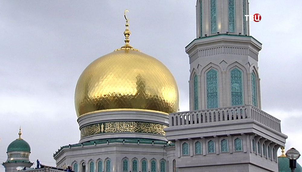 """555 ИГИЛ разрушает мечети """"неправильных"""" мусульман Ислам"""