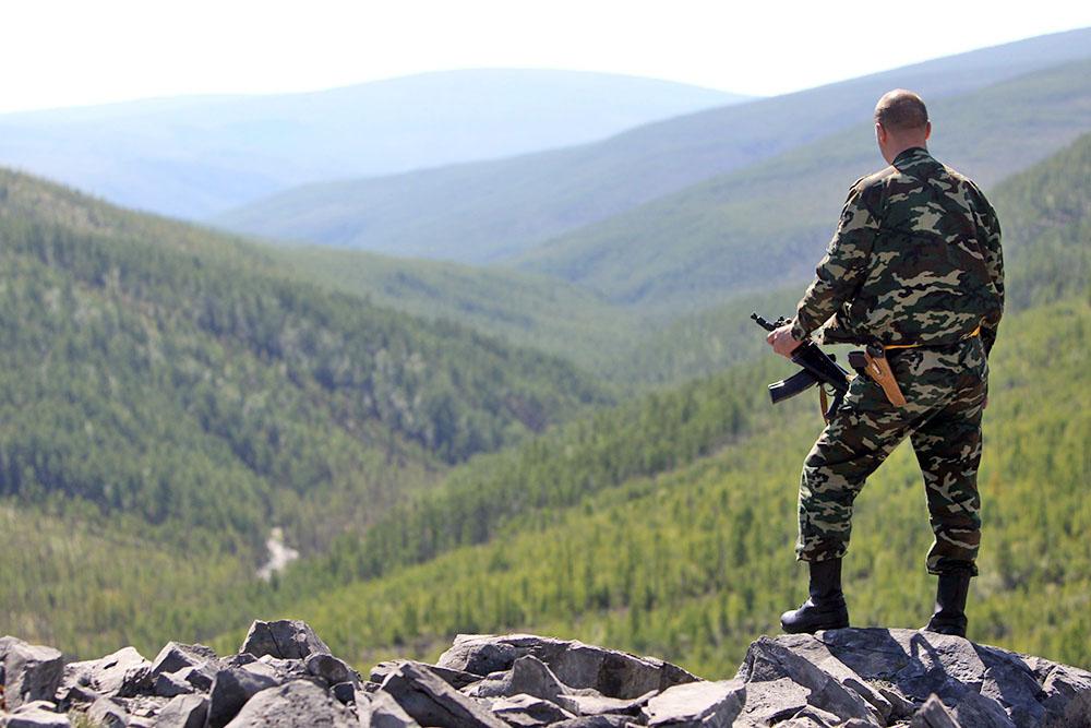 здесь фото спецназа в горах всем