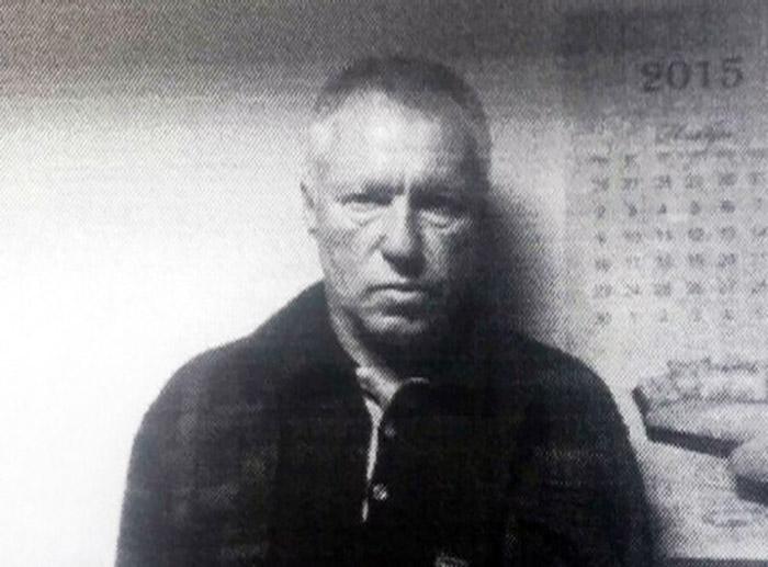 Задержанный по делу об убийстве школьницы Иры Шевцовой