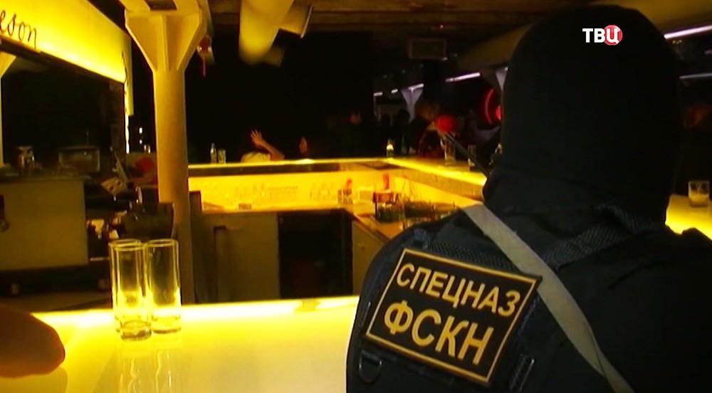 Москва облава клуба в москве ночные клубы сегодня ночью