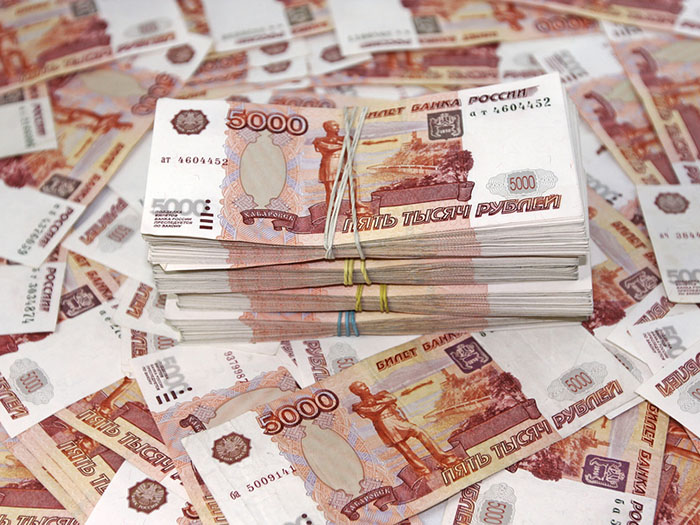 Нерюнгринская ГРЭС направит на ремонтную программу 2019 года более 750 млн рублей