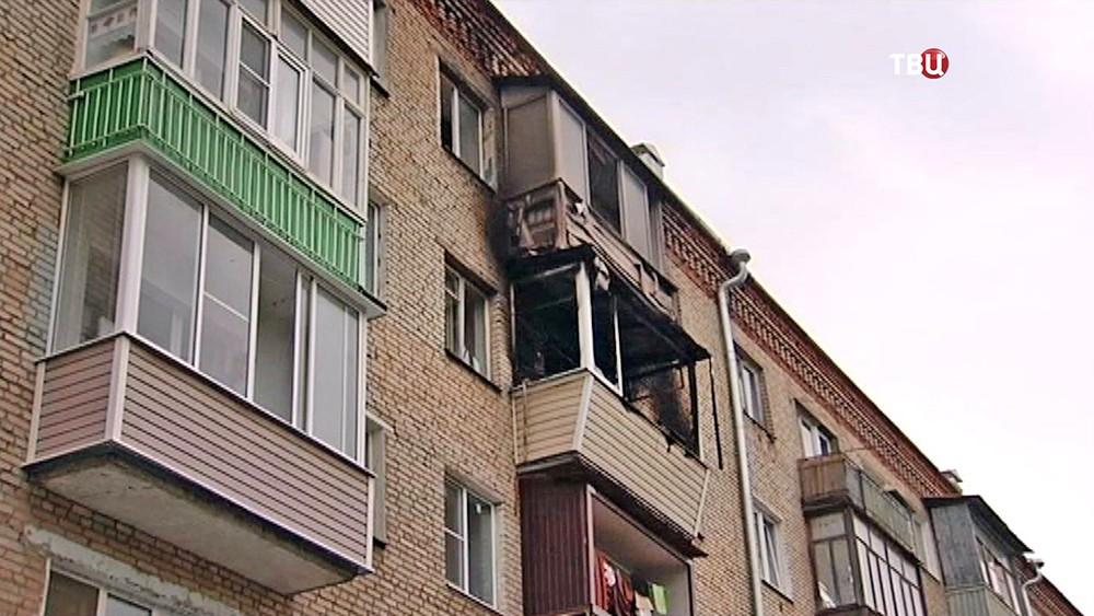 Последствия обстрела съёмочной группы ВГТРК под Луганском