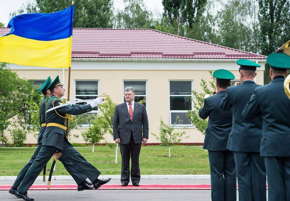 Экс-генсек НАТО подсказал украинцам способ надавить на Россию