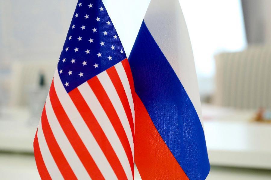 Штаты раскрыли подробности подлого удара по России