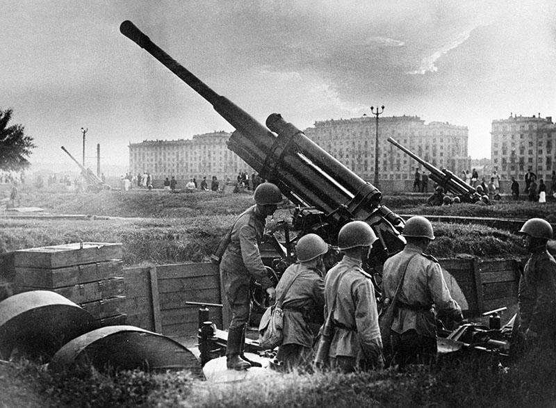 Доклад на тему битва под москвой великая отечественная 8446