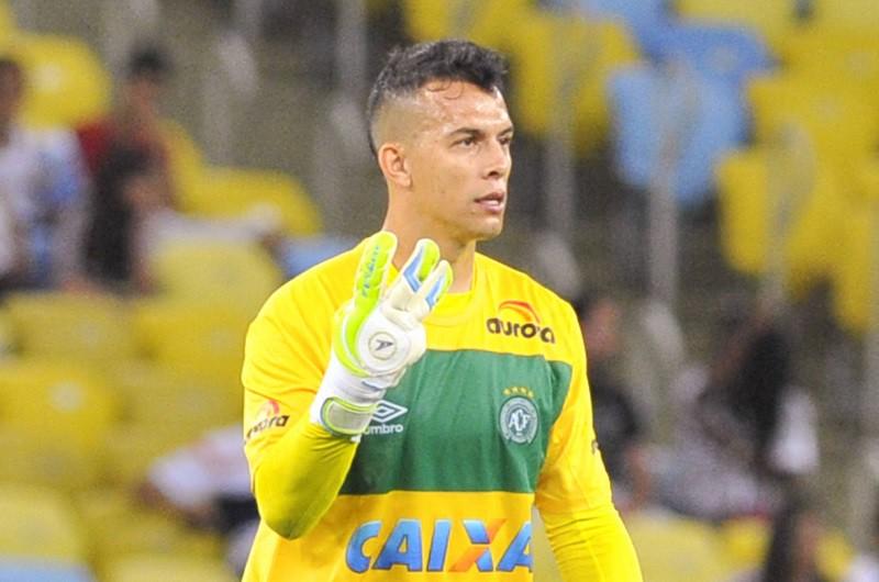 Маркос Данило