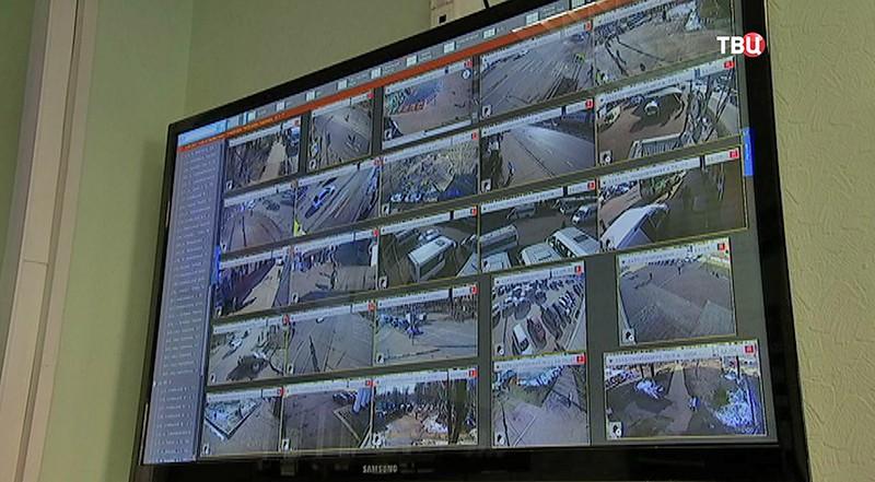 Плановая проверка систем экстренного оповещения населения