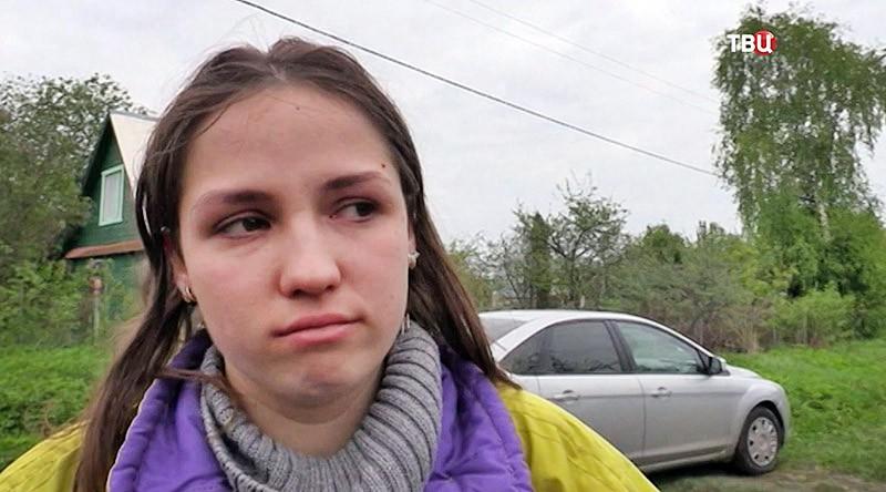 Очевидец массового убийства под Тверью рассказала о поведении стрелка