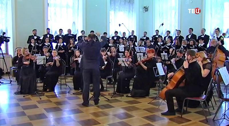 Празднования по случаю 500-летия Реформации