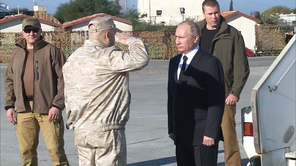 https://cdn.tvc.ru/pictures/o/290/837.jpg