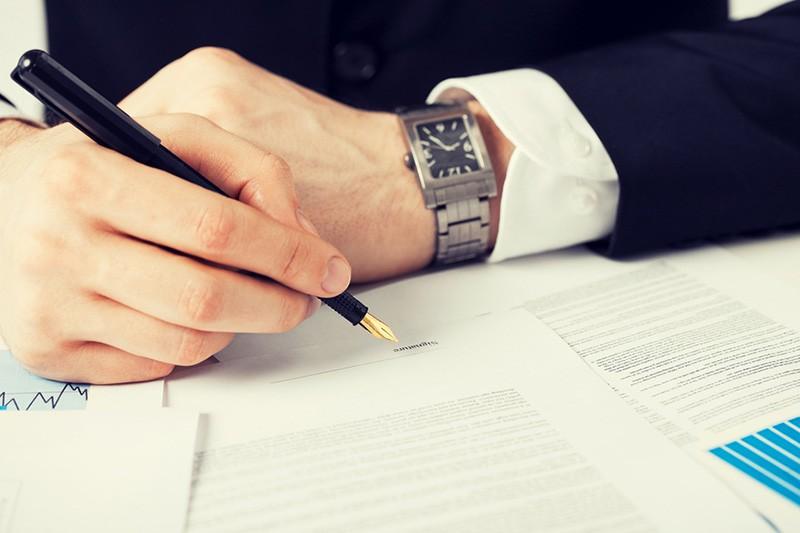 какие должности нельзя занимать с судимостью увольнение с военной службы сколько времени занимает