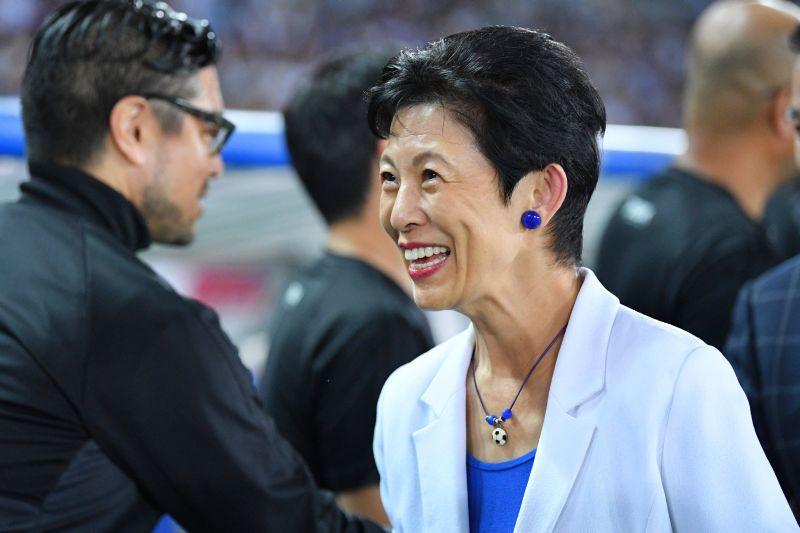 Хисако Такамадо