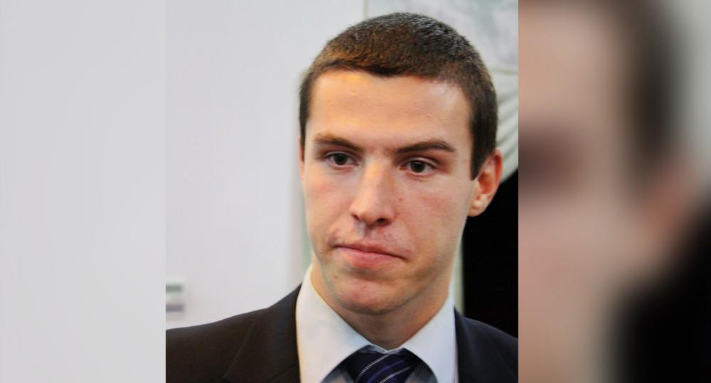 Владимира Неелов