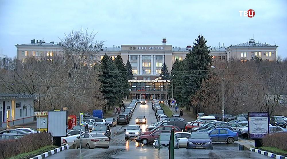 МУ Фрязинская центральная библиотека г. Фрязино