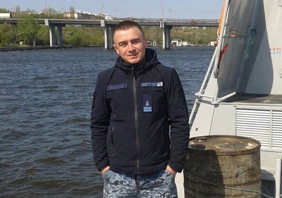 Богдан Небылица
