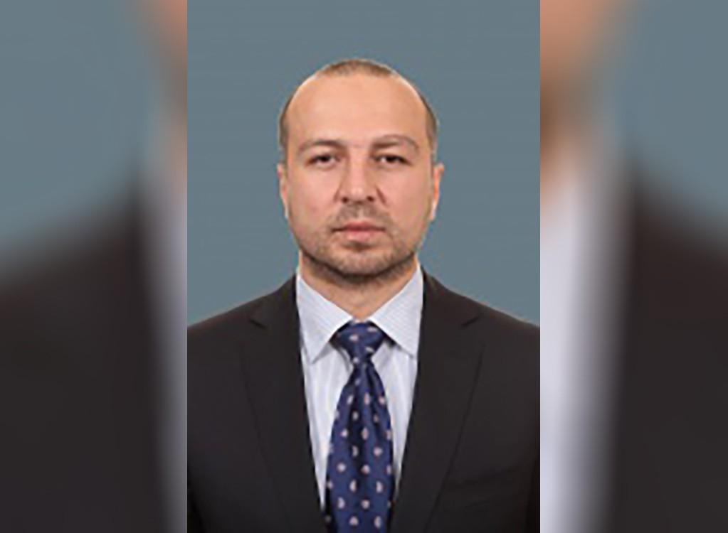 Алан Кятов
