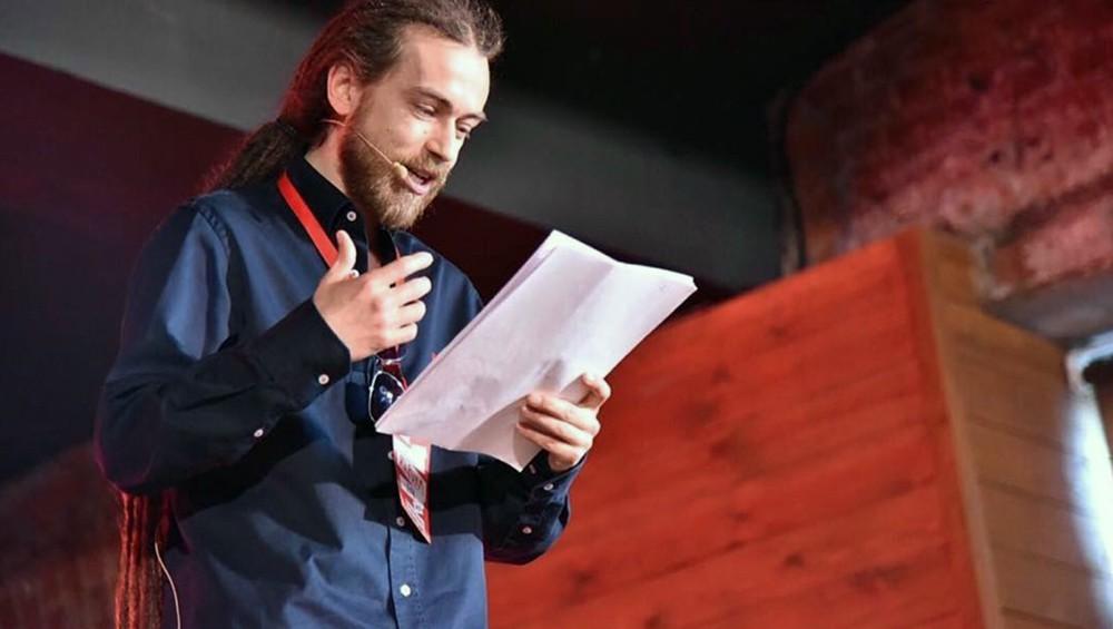 Кирилл Толмацкий (Децл)