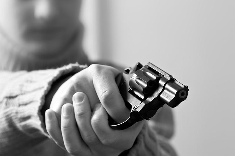 У подмосковного подростка потребовали выкуп за украденный телефон