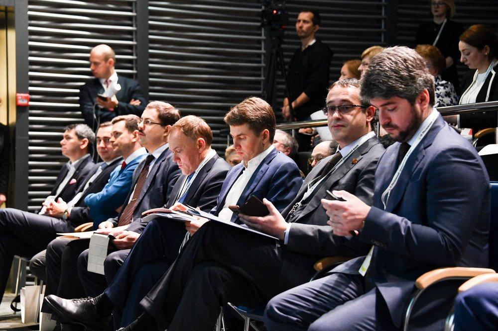 Московский гражданский форум