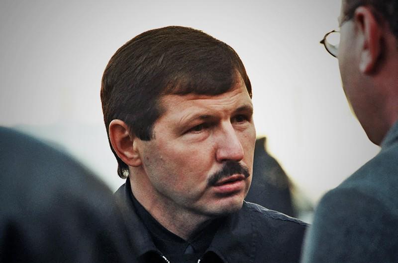 путешествия картинки криминальные авторитеты санкт петербурга фото шаблон для