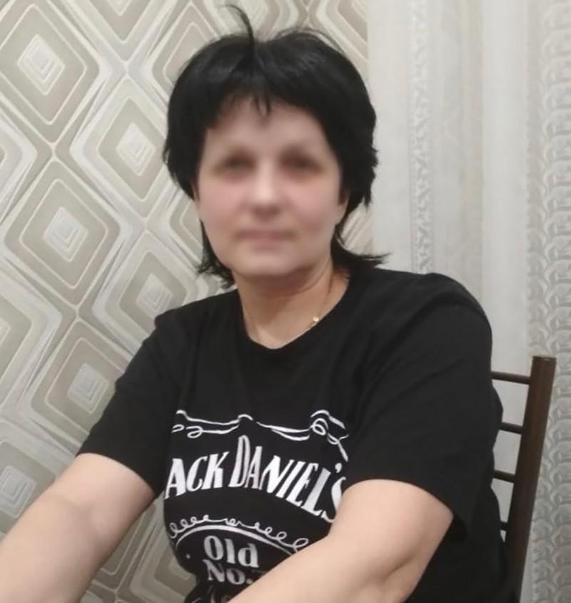 Московская няня три месяца избивала двойняшек