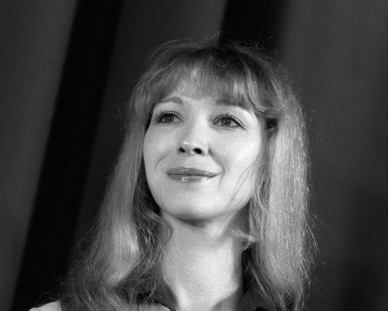 лучше актриса марина левтова биография фото местом рождения связан